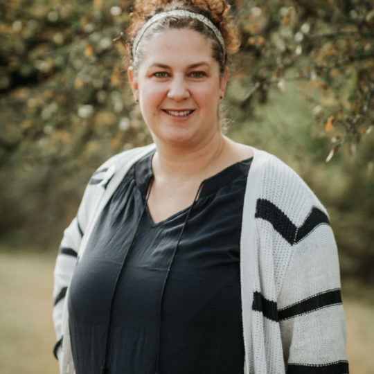 Lindsay Hatcher